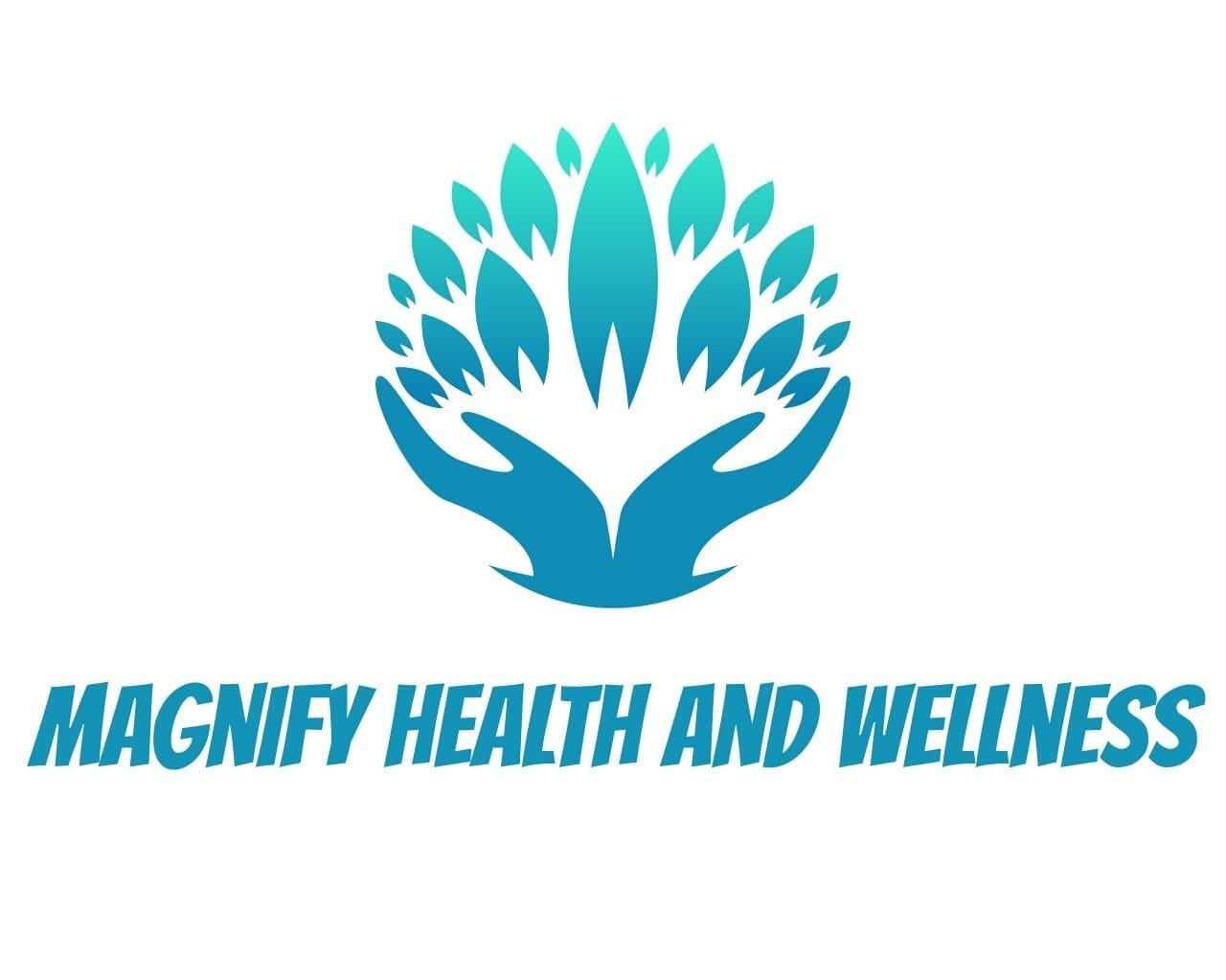 Magnify Health and Wellness